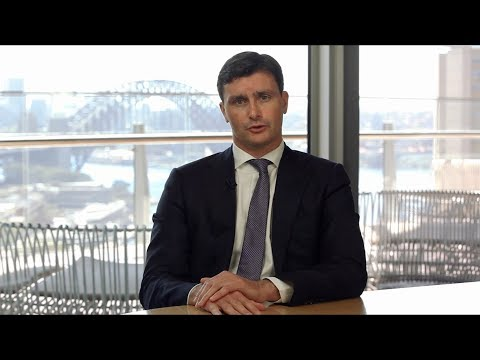 Doing Business in Australia - the current landscape of foreign investment review