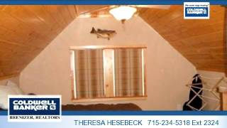 Homes for sale - 15 S Wisconsin Ave, Rice Lake, WI 54868