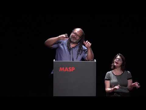 masp-seminários- -arte-e-descolonização-18.10.2018---conferência