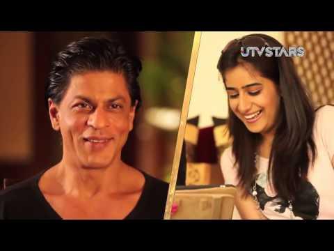 [NEW] Live My Life 2017 -  Shahrukh Khan | Full Episode