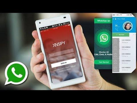 snapchat-monitoring-app