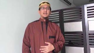 Ariffin Hijjaz @MHPro Studio 2014