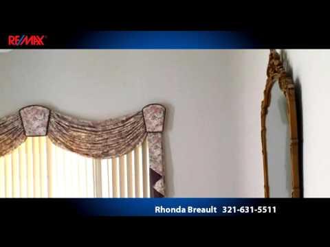 Homes for sale - 1662 Keys Gate Drive, Viera, FL 32940