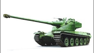 WoT Blitz - Все БЗ и сундуки. Жизнь и фарм обычного танкиста - World of Tanks Blitz (WoTB)