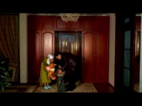 Видео Ибрахим