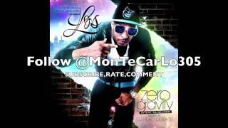 Los - Deuces ( Instrumental ) Prod. MonTe CarLo { Download }