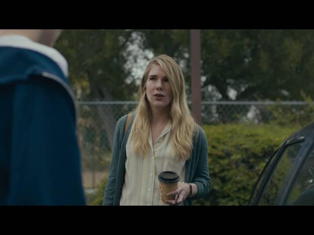 Miss Stevens - Official Trailer