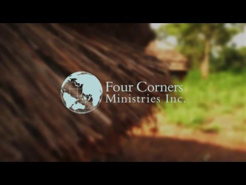 2014 Abaana's Hope Update Video - Four Corners Ministries