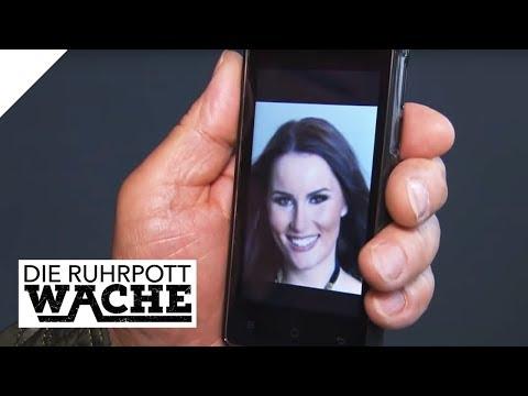 Nicht auflegen! - Lebenswichtiger Anruf   Die Ruhrpottwache   SAT.1 TV