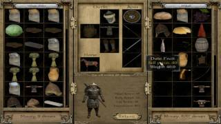 Mount & Blade: Warband Tutorial 2 -  Trading and Pillaging
