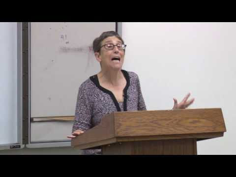 Torture and Ethics US Policy and Practice in the Age of Terror Lecture