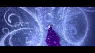 Repeat youtube video let it go 손승연 vs 디아