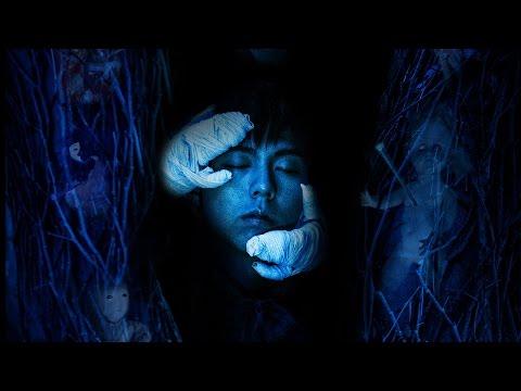 映画『丑刻ニ参ル』予告 主演:小野塚勇人(劇団EXILE)監督:川松尚良