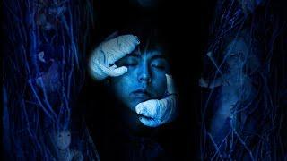 史上初 「丑刻ホラー」 解禁 。主演:小野塚勇人(劇団EXILE)×監督:川...
