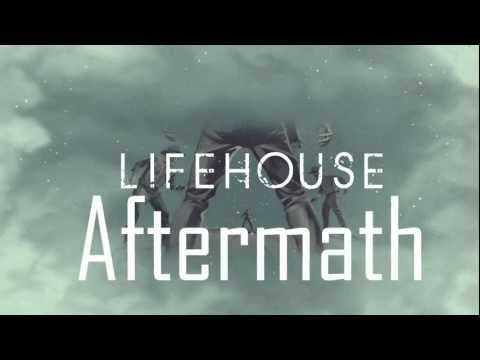 Клип Lifehouse - Aftermath