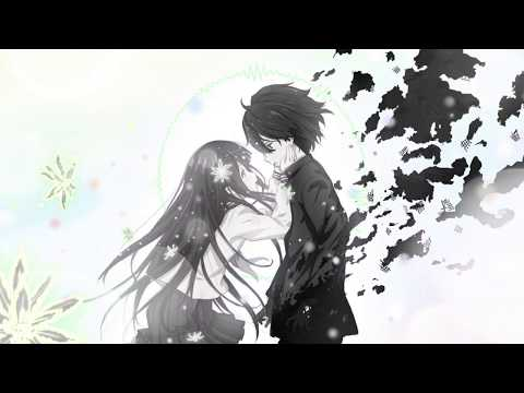 Nightcore - There's Nothing Holding Me Back - Shawn Mendes