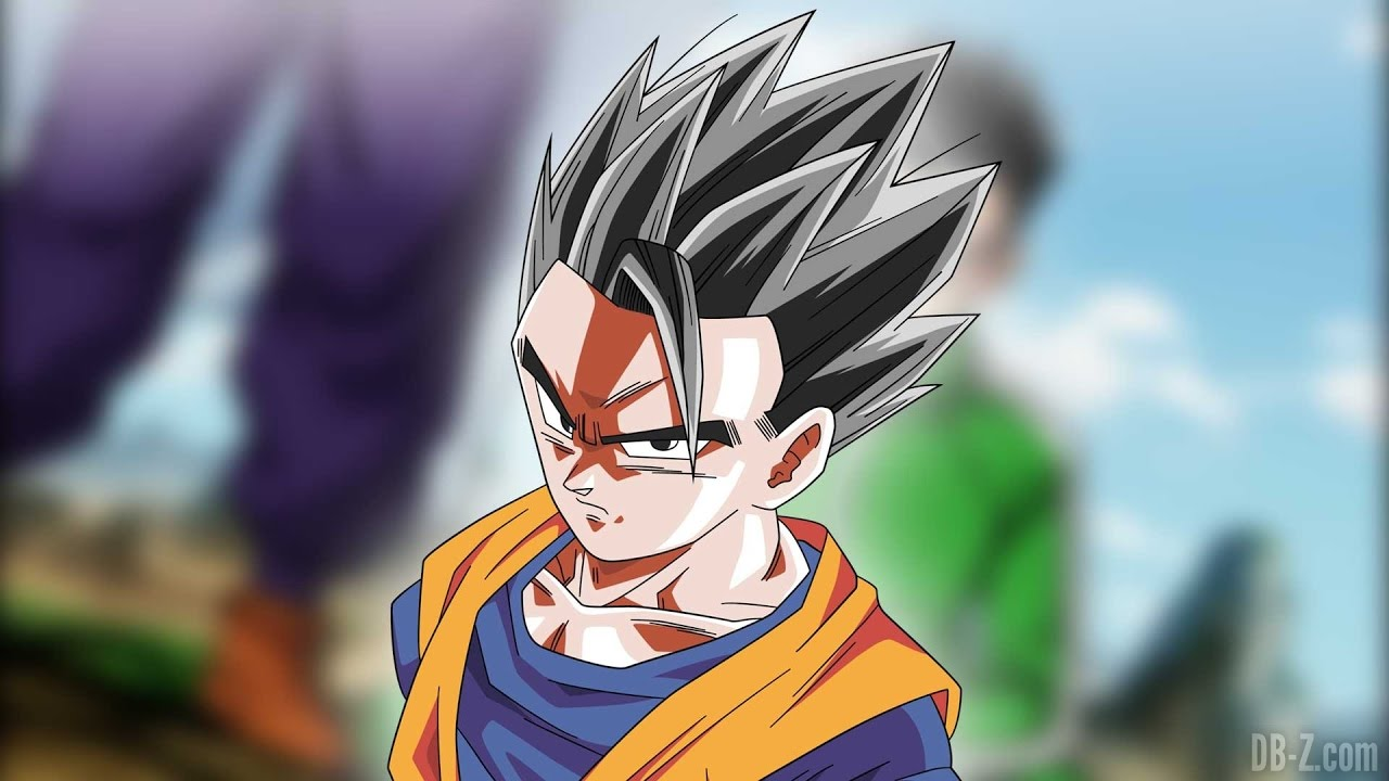 bs.to/dragonball super