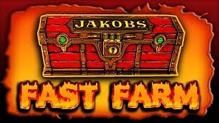 fastest-rapid-rare-legendary-chest-farming-ever-no-cool-down-borderlands-3