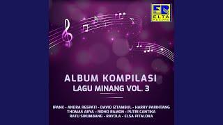 Download Lagu Pulang Kabako mp3