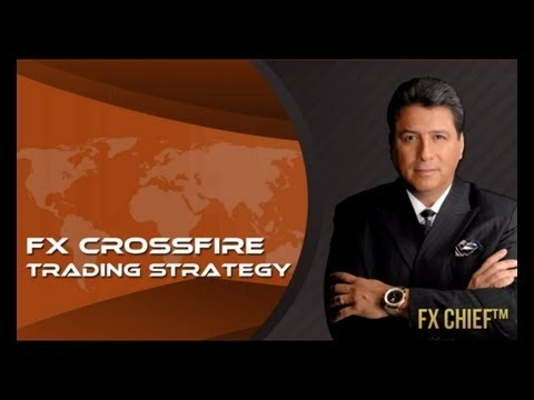 FX Crossfire Trading Strategy
