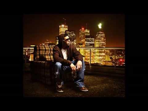 Drake - King Leon -Official Track- HQ