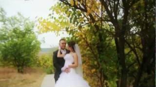 Nunta Pogorevici Roma si Sveta