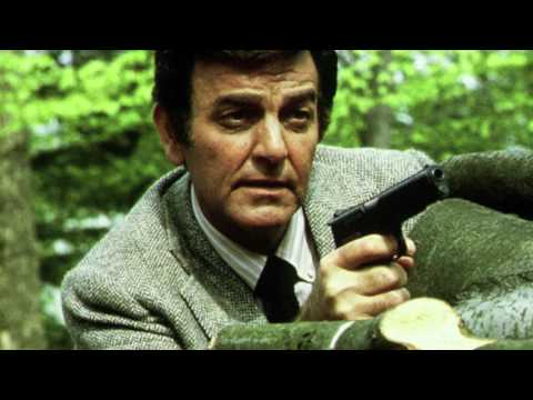 MIKE CONNORS TRIBUTE
