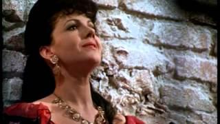 Raina Kabaivanska - Qual fiamma avea nel guardo (1968)