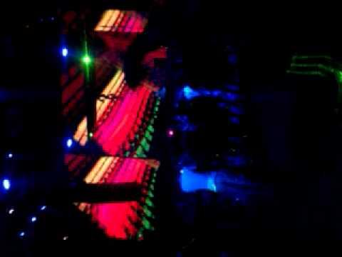 bar club ninhbinh
