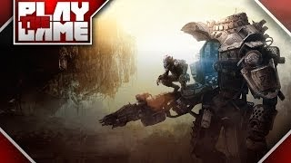 The History of... Respawn Entertainment (Titanfall Gameplay)
