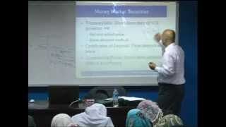 Chapter2: Asset Classes and Financial Instrument -2