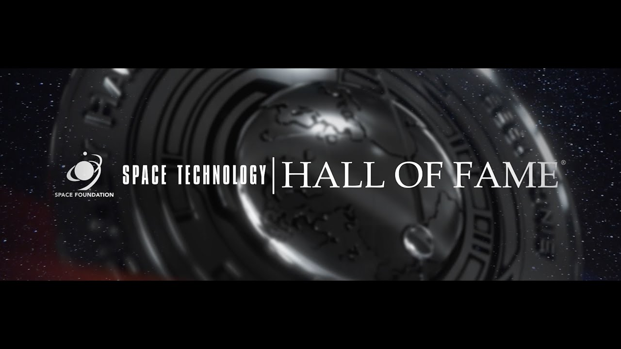 Space Foundation inducts Emisshield Incorporated into Space Technology Hall of Fame