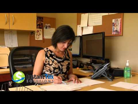 IRS Tax Relief Help 1-888-946-2999 Instant Tax Solutions