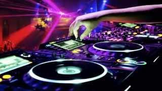 DJ Vol -2
