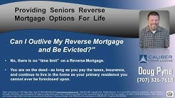 Top Rated FHA HECM Reverse Mortgage Broker Vacaville CA 95688