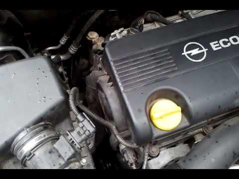 Sunet Ciudat La Opel Astra H Z 17 Dtj