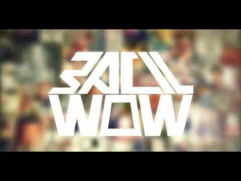 BCL - WOW (prod. Taifun) / Official Video