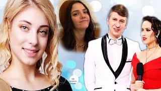 Косторная с Гномом в рекламе Ягудин поддержал Загитову Медведеву болельщики жалеют