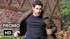 grimm season 5 episode 1 22 full episode youtube