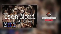 you make me feel official music video 2019 png music riki kali ft mareani masani chaddy chadd