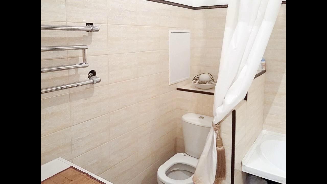 Показ дома в Кабаново Ногинский район | Продажа дома | дом 380 м2 .