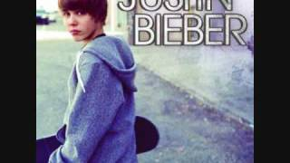 One Less Lonely Girl Justin Bieber w/ lyrics