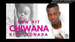 King Monada Chiwana.mp3