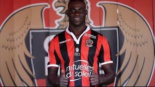 Mario Balotelli | Puro Instinto | Welcome To Niza | (Rap de Porta) | HD