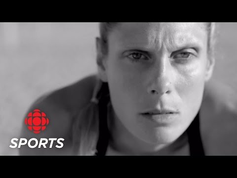 Sarah Pavan - Beautiful Bodies | CBC Sports