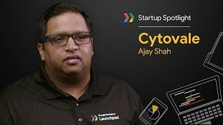 Meet Cytovale, a SF startup focused on unmasking biophysical markers (Startup Spotlights)