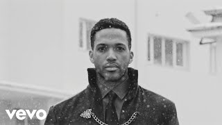 Cesár Sampson is representing Austria at the Eurovision Song Contes...