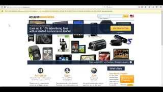 Make Money Online: 15 REAL Ways To Make Cash on the Internet!
