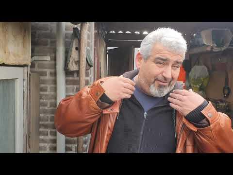 """35 SENE """"KIRILMAMIŞ"""" ERMENİSTAN VE AZERBAYCAN KUŞLARI"""
