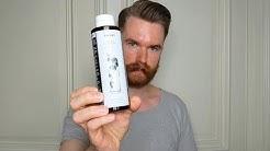 Shampoo-Ratgeber | Wie oft waschen? | Welche Inhaltsstoffe? | Kai groomt
